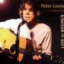 Peter Lewis (musician) - 454 x 409