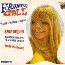 France Gall - Teenie Weenie Boppie