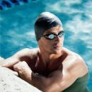 Ryan Lochte - Men's Health Magazine Pictorial [United States] (August 2012)