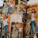 Malgorzata Socha - Pani Magazine Pictorial [Poland] (July 2016)
