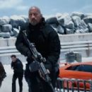The Fate of the Furious (2017) - 454 x 222