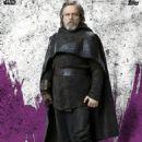 Star Wars: The Last Jedi (2017) - 454 x 632
