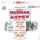 Gypsy Original 1959 Broadway Cast Starring Ethel Merman
