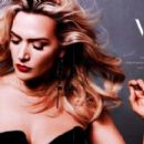 Kate Winslet - Harper's Bazaar Magazine Pictorial [United States] (June 2014)