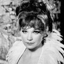 Shirley MacLaine - 360 x 450