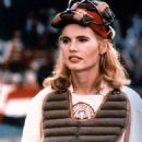 A League of Their Own - Geena Davis - 454 x 611