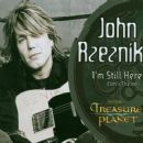 Johnny Rzeznik - I'm Still Here (Jim's Theme)