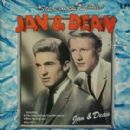Jan & Dean - Stars Of The Sixties Jan & Dean