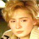Nina Siemaszko - 321 x 241
