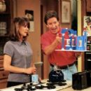 Home Improvement - 454 x 293