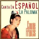 Vintage Music No. 157 - LP: Connie Francis, La Paloma
