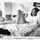 Jill Clayburgh - 454 x 348
