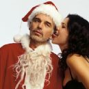 Lauren Graham - Bad Santa Promo