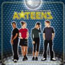 A*Teens - Abba Generation