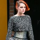 """""""Charles James: Beyond Fashion"""" Costume Institute Gala (May 5, 2014 )"""