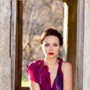 Amanda Fuller - 290 x 435