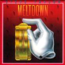 Meltdown and Meltdown Remixes