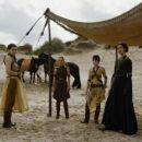 Game of Thrones » Season 5 » Sons of the Harpy (2015) - 454 x 255