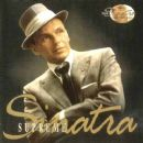 The Frank Sinatra Collection, Volume 2: Supreme Sinatra