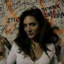Elisa Jordana - 454 x 296