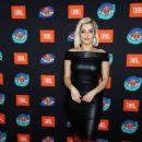 Bebe Rexha – 2019 JBL Fest 2019 at Jewel Nightclub Aria Resort and Casino in Las Vegas