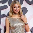 Paris Hilton – Fashion for Relief Show 2018 in Cannes - 454 x 681