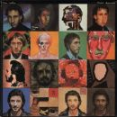 The Who - Face Dances