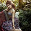Jacqueline Fernandez - Brides Today Magazine Pictorial [India] (April 2019) - 454 x 568