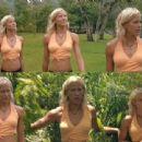 Brittany Daniel as Jenny in Club Dread