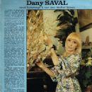 Dany Saval