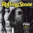 Bob Marley - 454 x 556