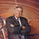 Gene Roddenberry