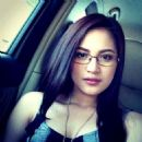 Julie Anne San Jose - 454 x 454