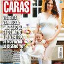 Victoria Vanucci - 454 x 610
