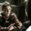 Stuart (Roger Bart) in HOSTEL PART II. Photo credit: Rico Torres / Lionsgate - 454 x 303