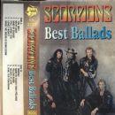 Best Ballads
