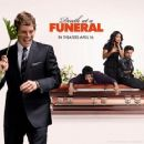 Death at a Funeral Wallpaper