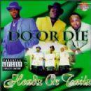 Do or Die Album - Headz Or Tailz