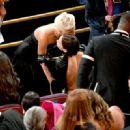 91st Annual Academy Awards - 454 x 329