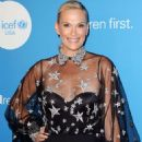 Molly Sims – 7th Biennial UNICEF Ball in Beverly Hills - 454 x 660