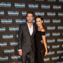 Maggie Q – 2018 Mercy for Animals Gala in Los Angeles - 454 x 681