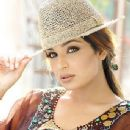 Actress Meera (Irtiza Rubab) Pictures - 343 x 512