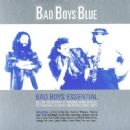 Bad Boys Blue - Bad Boys Essential