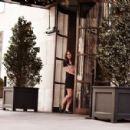 Atlanta de Cadenet Taylor - 2013 - StyleCaster