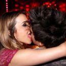 Luan Santana and Denise Severo - 454 x 356