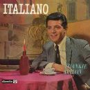 Frankie Avalon - Italiano