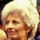 Countess Georgina von Wilczek