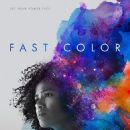 Fast Color (2018) - 454 x 715