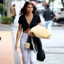 Sofia Richie – Out in Sydney