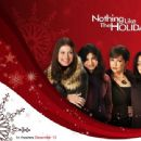 Nothing Like the Holidays Wallpaper